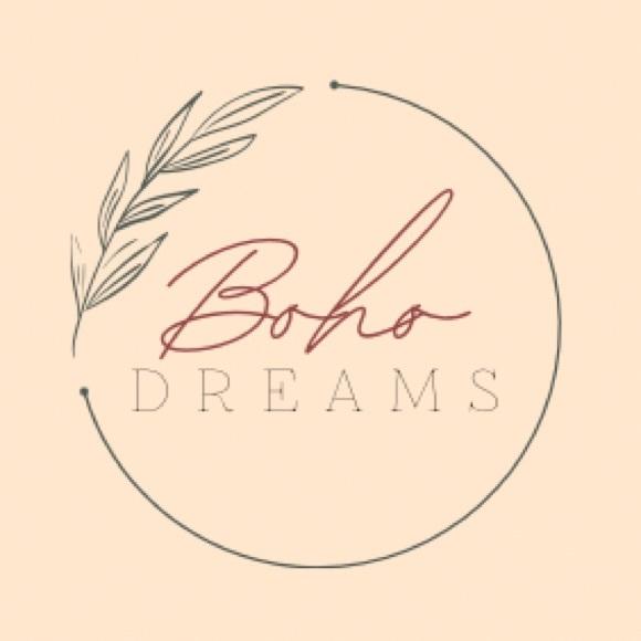 boho_dreams